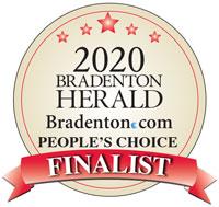 2020_BH_PC