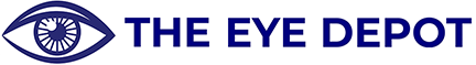 The Eye Depot Logo